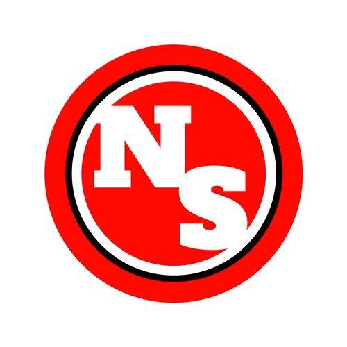 Nación Social's avatar