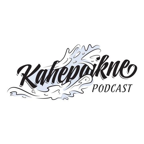 Kahepaikne podcast's avatar