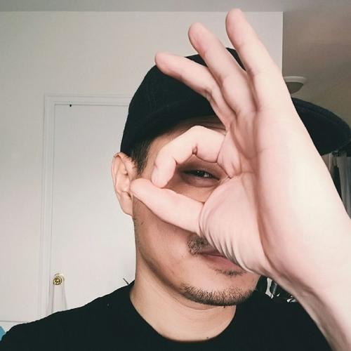 johnpelo's avatar