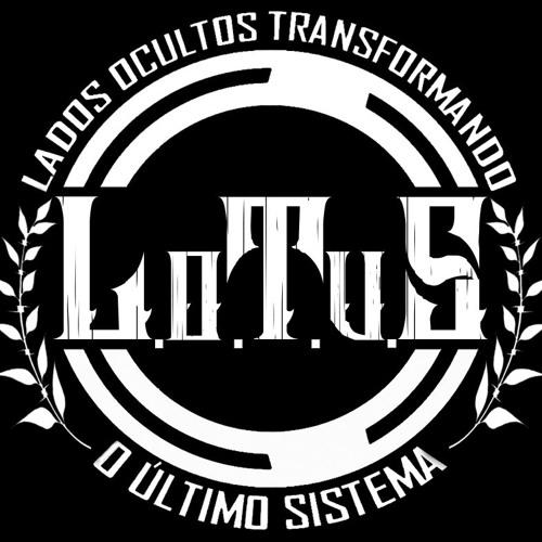 banda.lotus's avatar