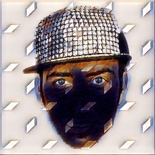 Bellhop's avatar