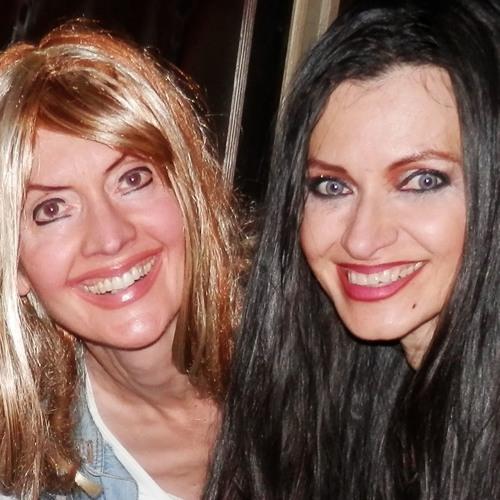 DONNA & SANDY NYE (singer/songwriter)'s avatar