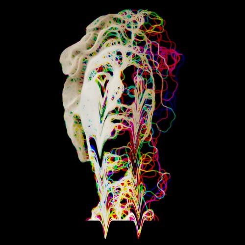 Hyprlynk's avatar