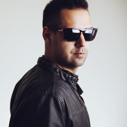 XYPO's avatar