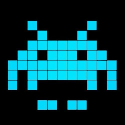 nach_spacecake's avatar