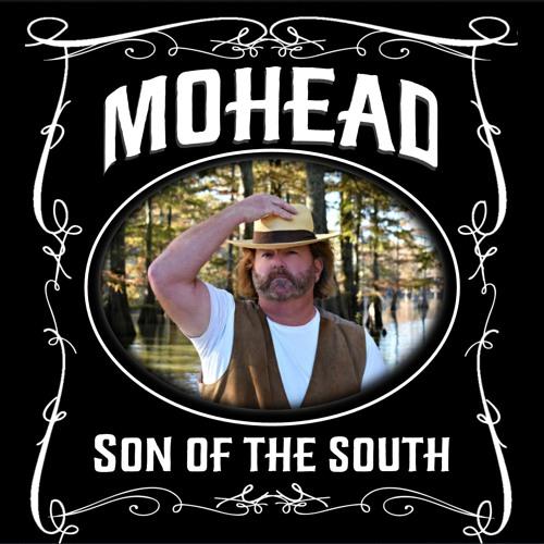Mohead's avatar