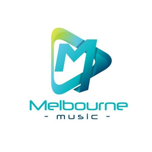 Melbourne Music.'s avatar