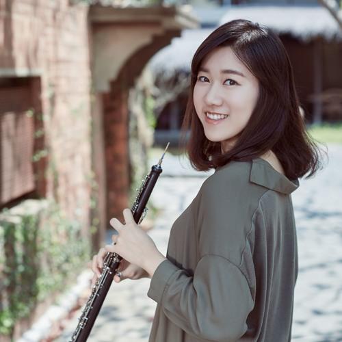 Chia-Yu  Ko's avatar