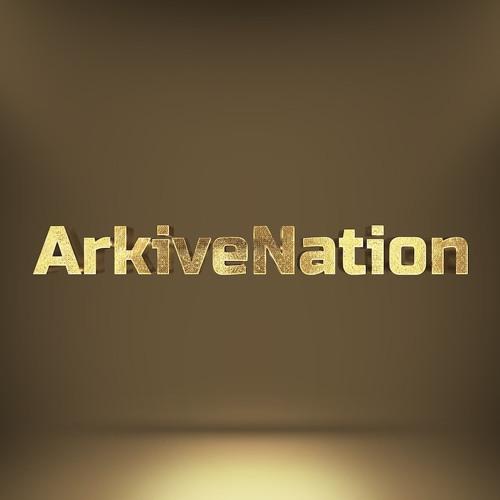 Arkivenation instrumentals's avatar