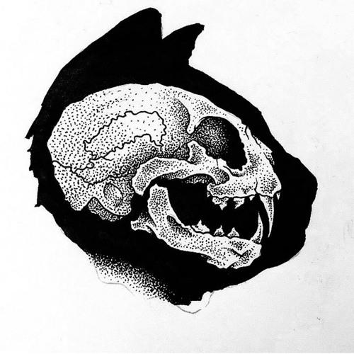 Michael S. Males's avatar
