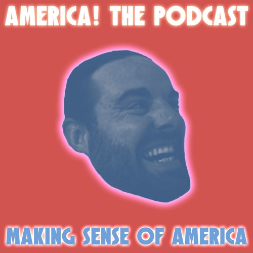 America! The Podcast's avatar