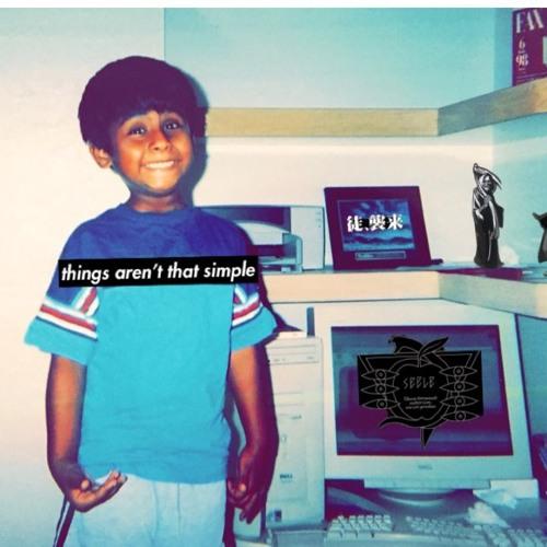 Kaptain Kumar's avatar