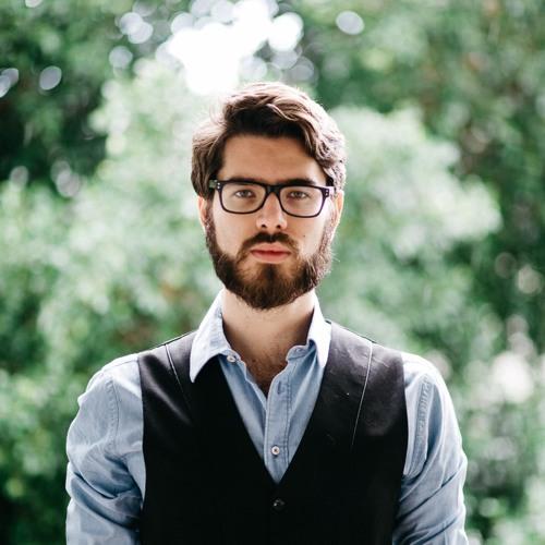 Roy Povarchik's avatar