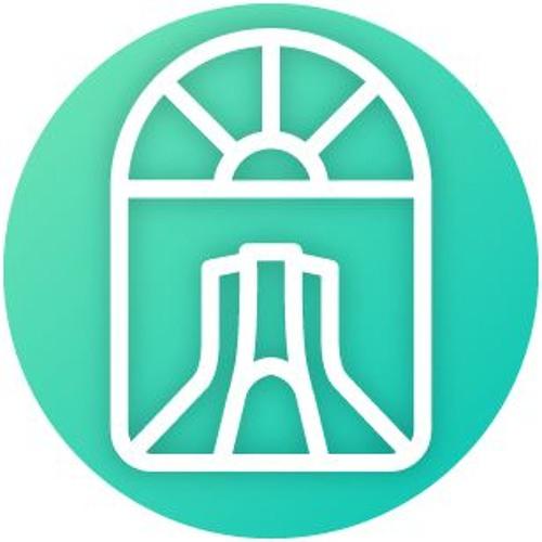 TripeMa - تیریپ ما's avatar