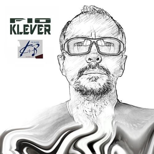 Fio_Klever's avatar