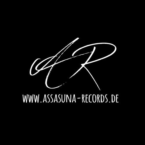 ©Assasuna Records's avatar