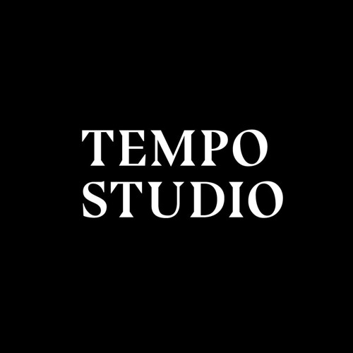 Tempo Studio's avatar