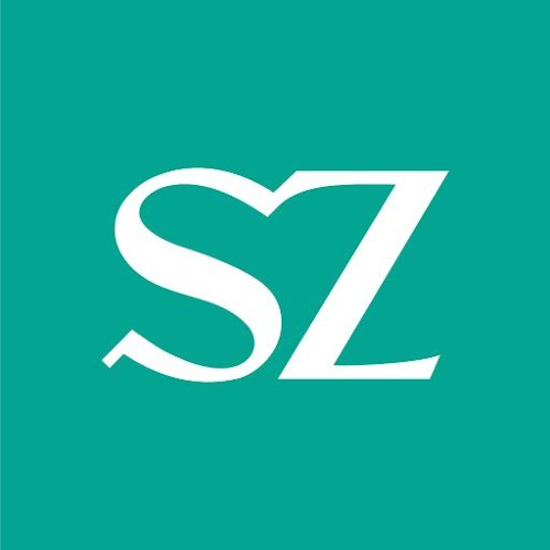 Süddeutsche Zeitung's avatar