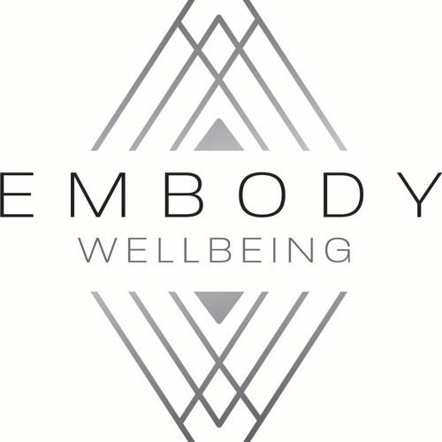 Embody Wellbeing's avatar