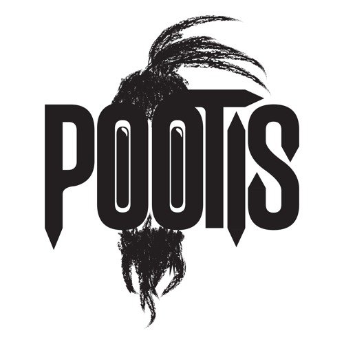 Pootis [CLH Records]'s avatar