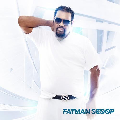 fatmanscoop's avatar