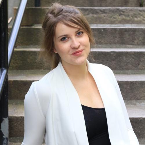 Trine Franksdatter's avatar