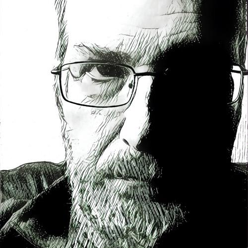 bigpete51's avatar
