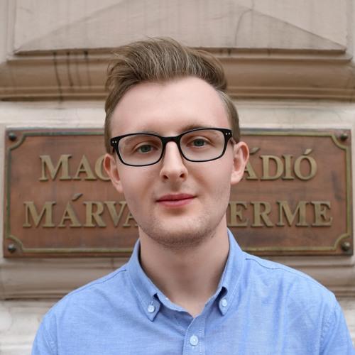 Jeremy James Hunt's avatar