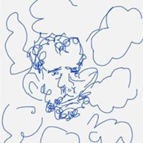 Paolo Bufalini's avatar