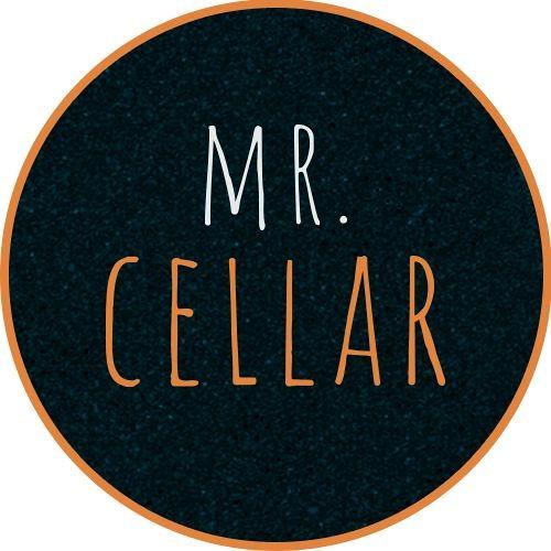 Mr.Cellar's avatar