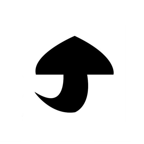 Upload (Sonic Tree Project)'s avatar