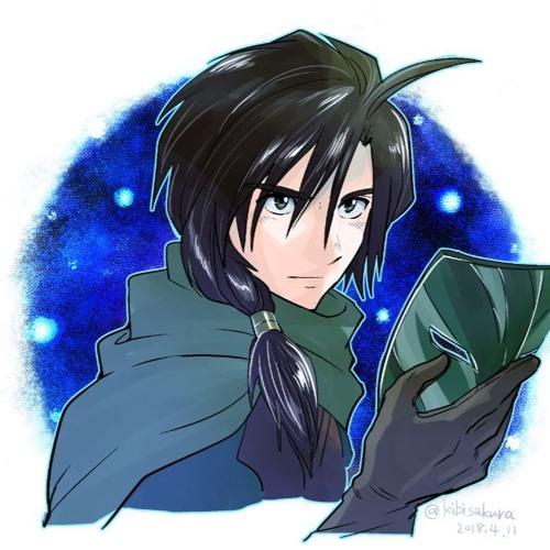 eldonreeves's avatar