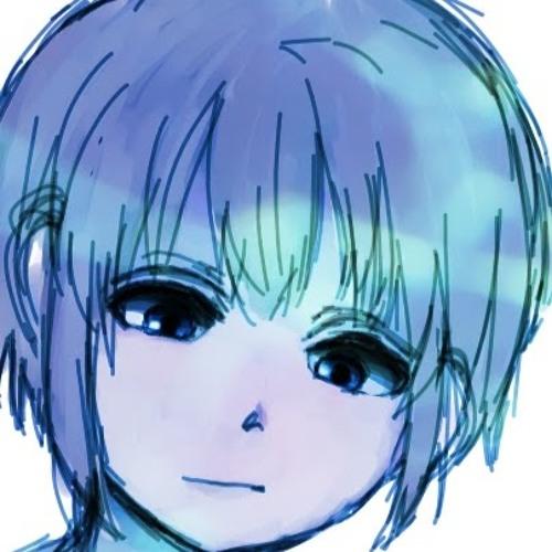 緑茶009's avatar