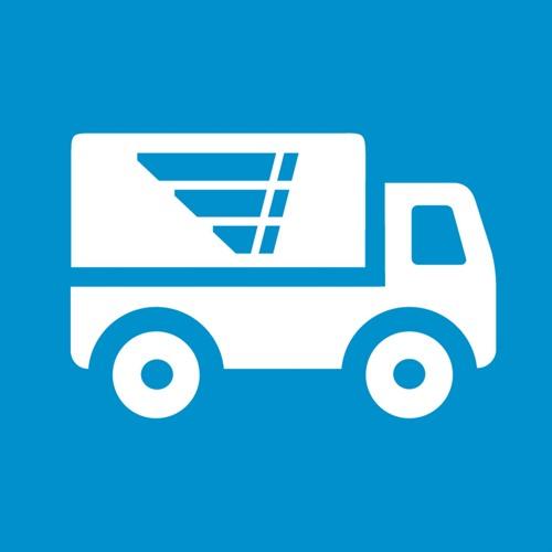 Auf SENDUNG! Der Logistik-Podcast's avatar