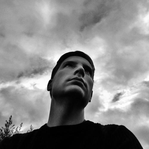 Counter Silence's avatar