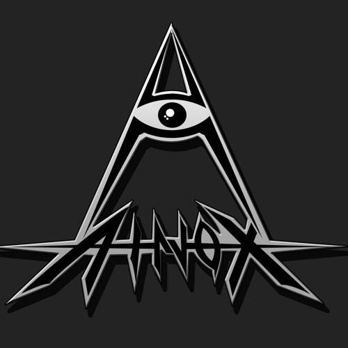 AINOX's avatar
