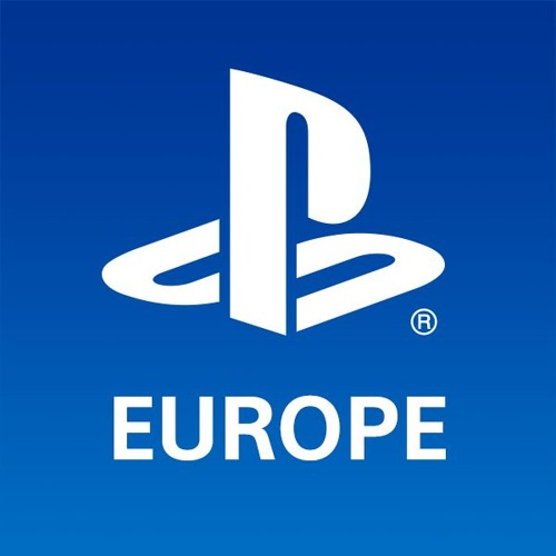 PlayStation Europe's avatar