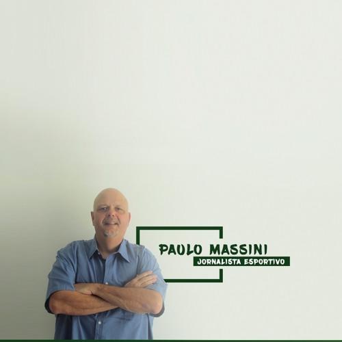 PauloMassini's avatar