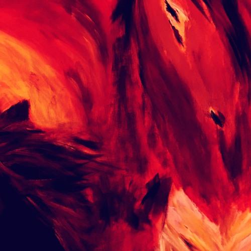Totem Theoria's avatar