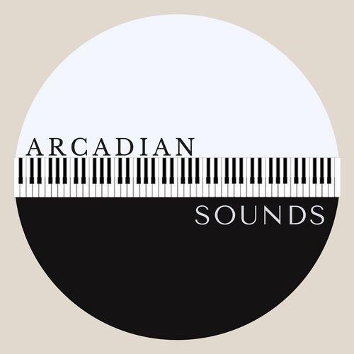 Arcadian Sounds's avatar