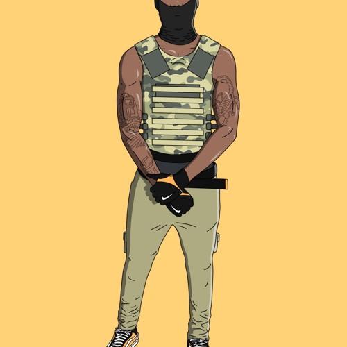 trula meez's avatar