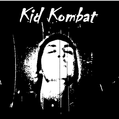 KID KOMBAT's avatar
