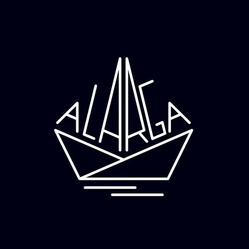 Alarga's avatar
