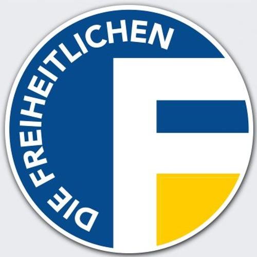 Die Freiheitlichen Südtirol's avatar