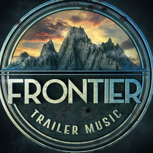 Frontier Trailer Music's avatar