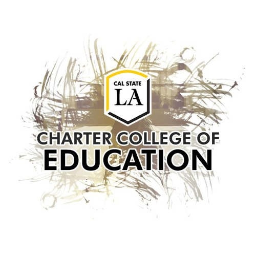 Charter College of Education (Cal State LA)'s avatar