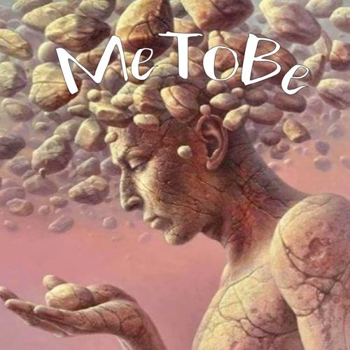 MeToBe / Echoes from Venus's avatar
