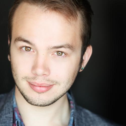 Cooper Baldwin's avatar