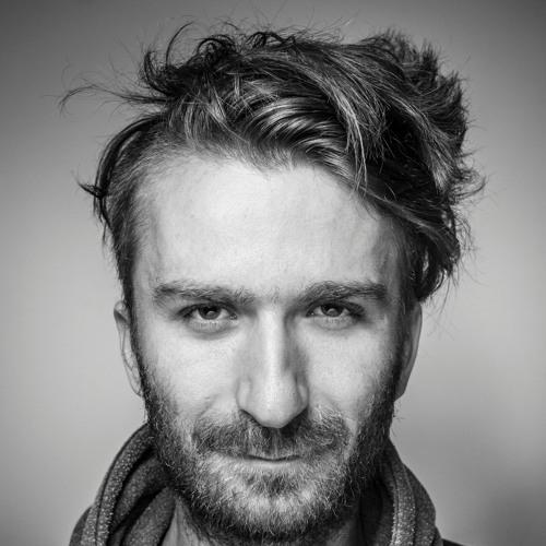 Marcin Albert Steczkowski's avatar