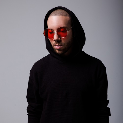 J Maine's avatar
